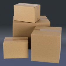 Crates Cases Drums Boxes Military Packaging