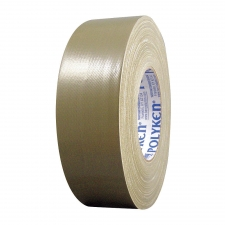 "Military Duct Tape, 2"",Olive"