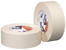 Water Resistant Tape
