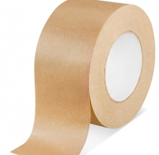 "Box Sealing Tape, 2"" x 60 yds"
