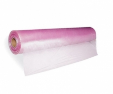 81705 Roll Metalized Transparent Static Shielding